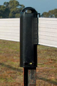 ELECTRIC FENCING QUOT;GALLAGHERQUOT; - DISCOUNT FARM EQUIPMENT